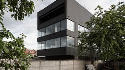 Integra Building / UMWELT