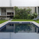 2 CONESA Houses / BAK Arquitectos