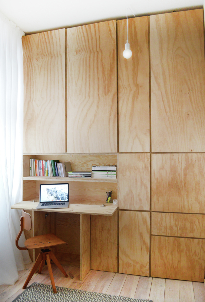 erfreut home office schrank ideen die besten wohnideen. Black Bedroom Furniture Sets. Home Design Ideas