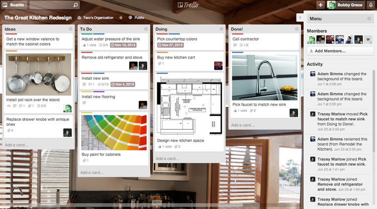20 Free Productivity Apps that Architects Should Know About