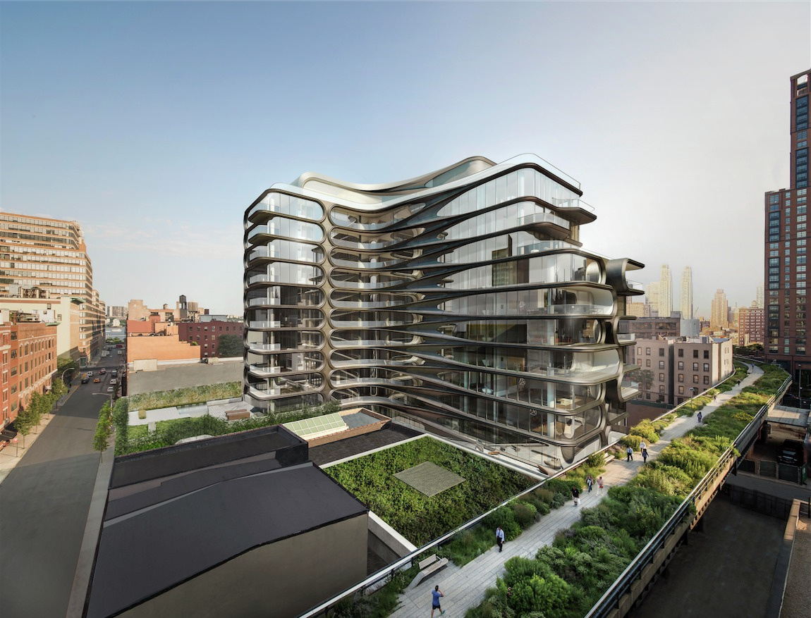 apartments tag archdaily