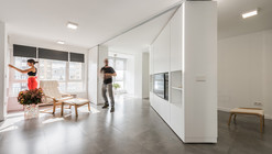 MJE House (Little Big Houses #2)  / PKMN architectures