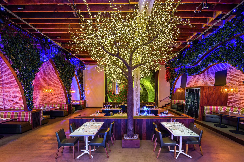 2015 restaurant united states davis ink
