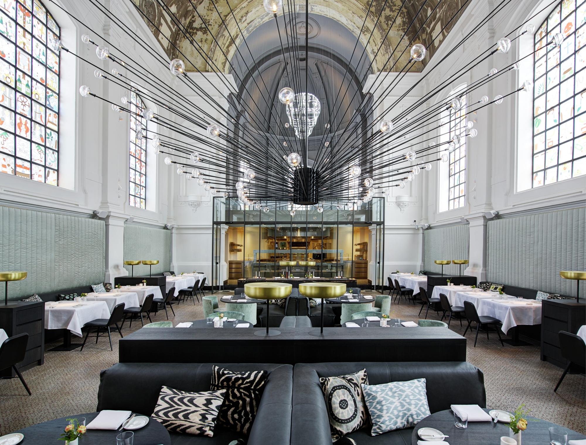 2015 restaurant belgium studio piet
