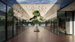 """Entrevista a Rodrigo Dávila """"La fotografía de Arquitectura funciona de la manera contraria a diseñar un edificio"""""""