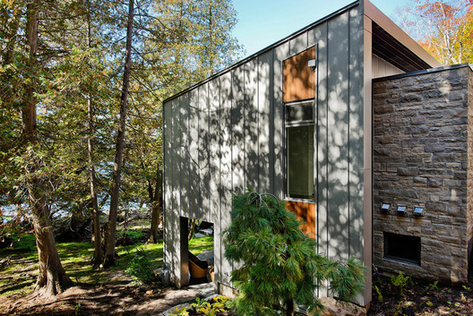 CEDRUS Residence / BOOM TOWN