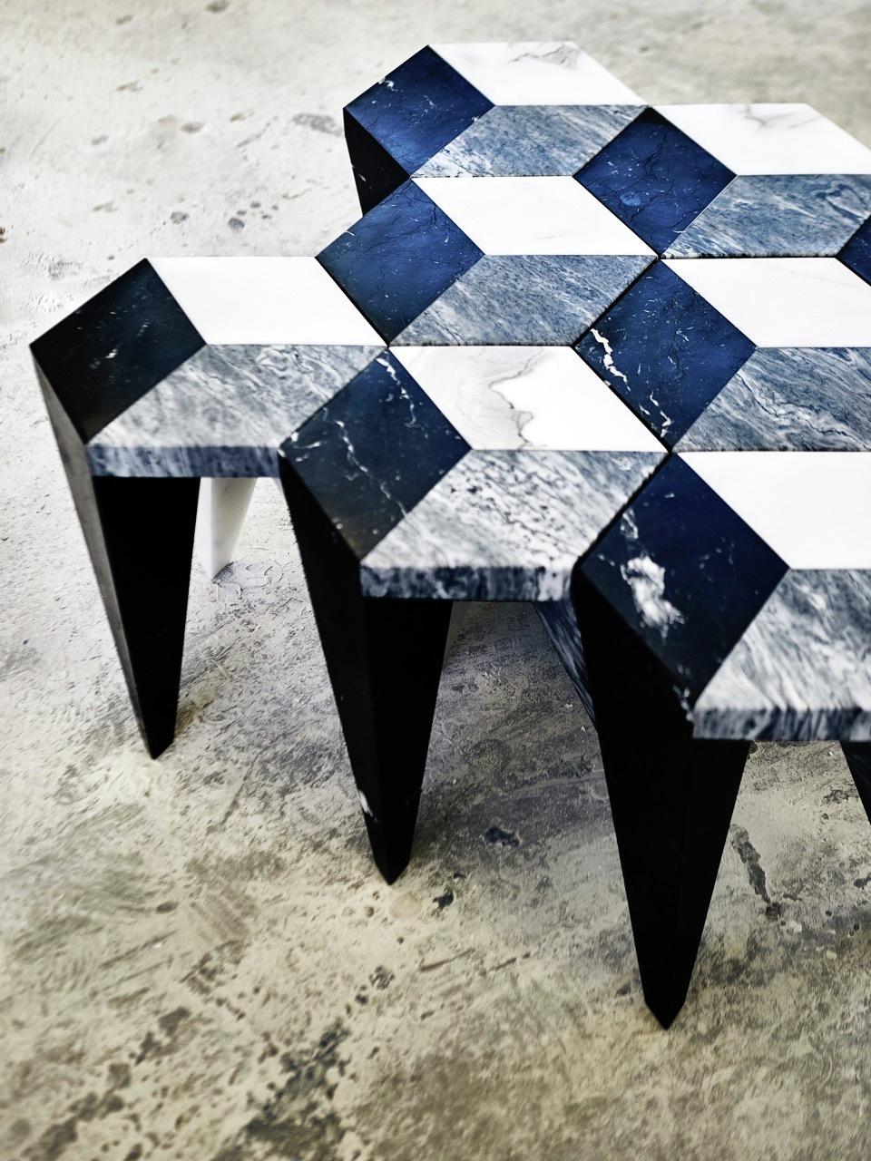 Alvaro Catalan De Ocon Tag Plataforma Arquitectura # Muebles Catalan
