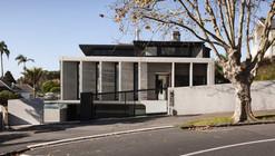 Casa en Herne Bay / Daniel Marshall Architects