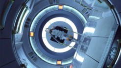 "Cine y Arquitectura: ""Ender's Game"""