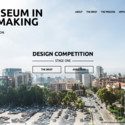 CALL FOR SUBMISSIONS: MODERN ART MUSEUM IN LEBANON