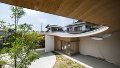 Casa Manta / y+M design office