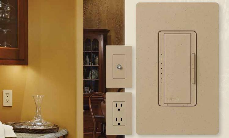 Ahorro energético en viviendas a través de la automatización de sus sistemas
