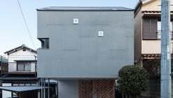 Casa gemela / y+M design office