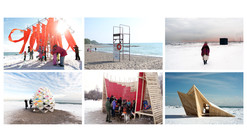 Open Call: Winter Stations Now Accepting Submissions for 2016