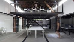 Cha'er 3 / reMIX Studio