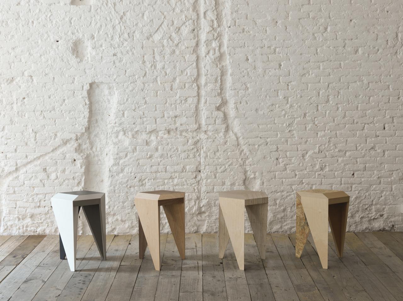 Muebles Madera Tag Plataforma Arquitectura # Muebles Catalan