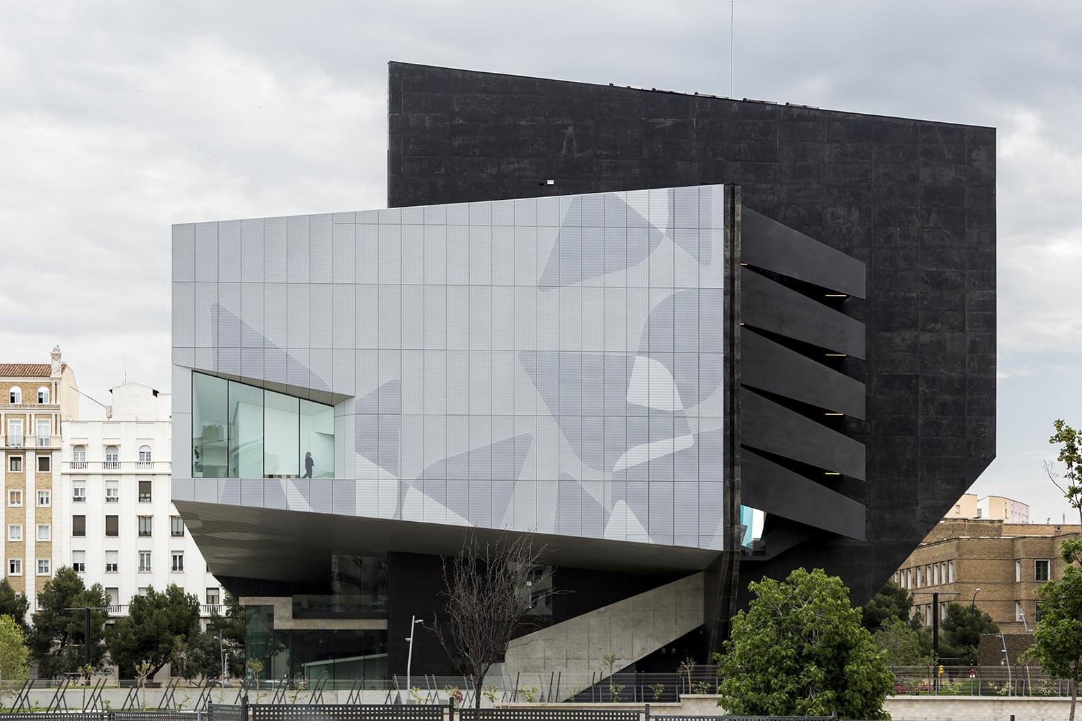 Muebles Hospitalarios Los Pinos - Carme Pinos Tag Plataforma Arquitectura[mjhdah]https://images01.olx-st.com/ui/56/05/98/80/o_1515102254_658a86b9ad10d9f50bb63f5ddf4c485c.jpg