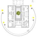Yellow Elephant Kindergarten Xystudio Archdaily