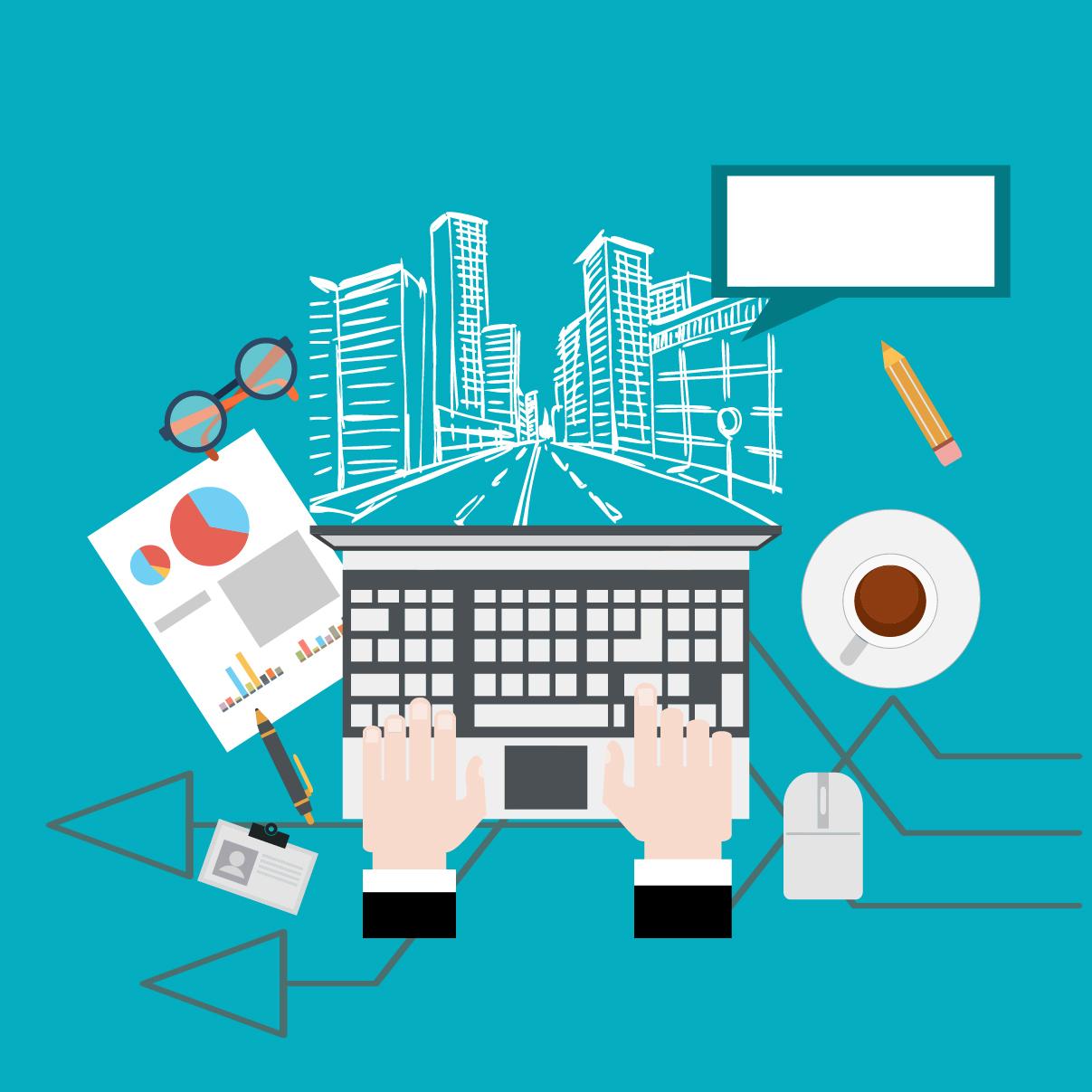 9 formas de conseguir mais contratos para seu escritório de arquitetura