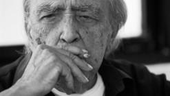 Convocatoria: Premio Oscar Niemeyer para la Arquitectura latinoamericana