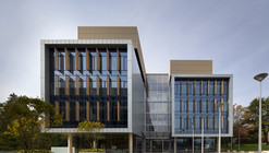 Boldrewood Innovation Campus / Grimshaw