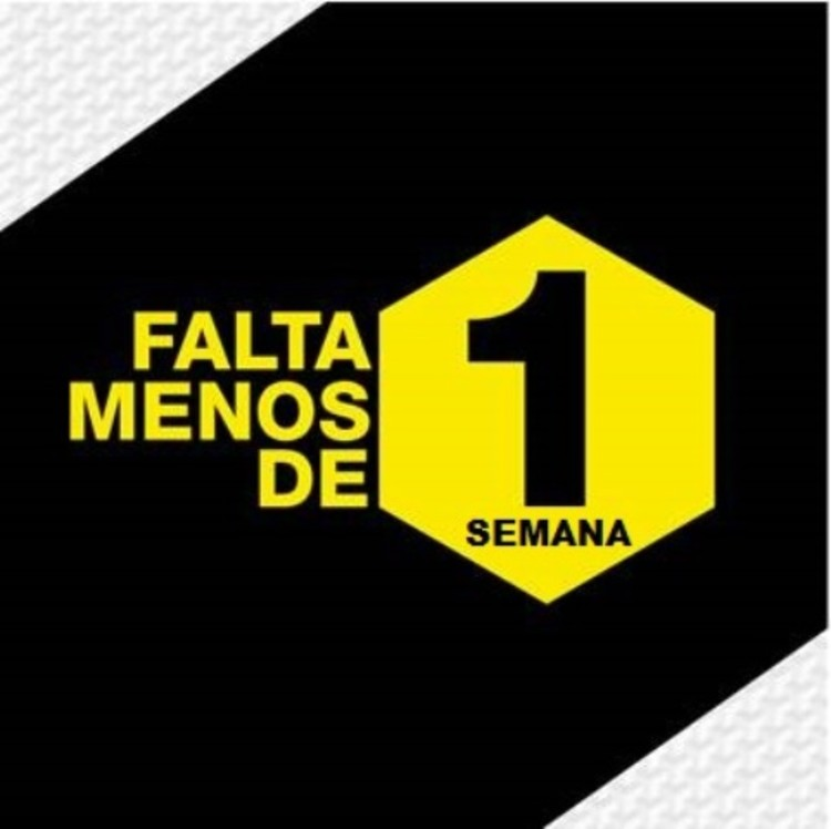 Feicon Nordeste 2015 acontecerá em Pernambuco, via Feicon Nordeste 2015