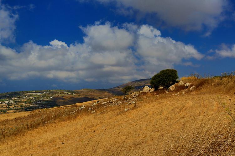 LE:NOTRE Landscape Forum: Cyprus 2016 International Student Competition, LE:NOTRE Landscape Forum: Cyprus 2016 International Student Competition, Image: Christos Constantinides