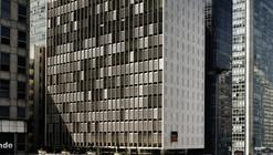 Clássicos da Arquitetura: Banco Sul-Americano / Rino Levi