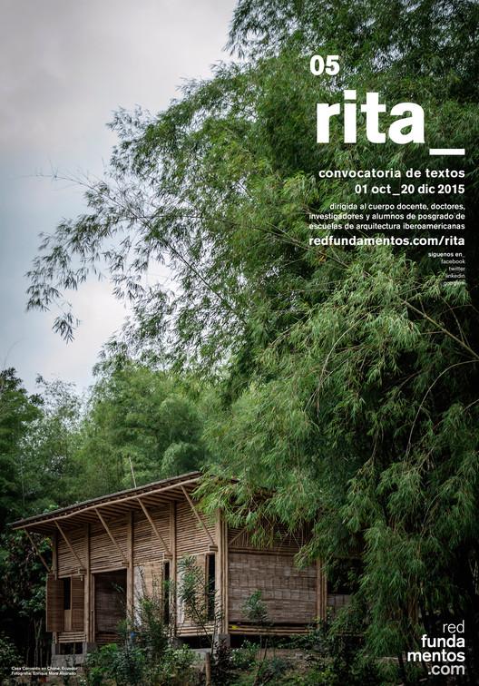 Convocatoria de textos de investigación para rita_05, Casa Convento en Chone, Ecuador. Fotografía: © Enrique Mora Alvarado