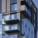 Westlegate tower in norwich 5th studio archdaily for 5th studio architects