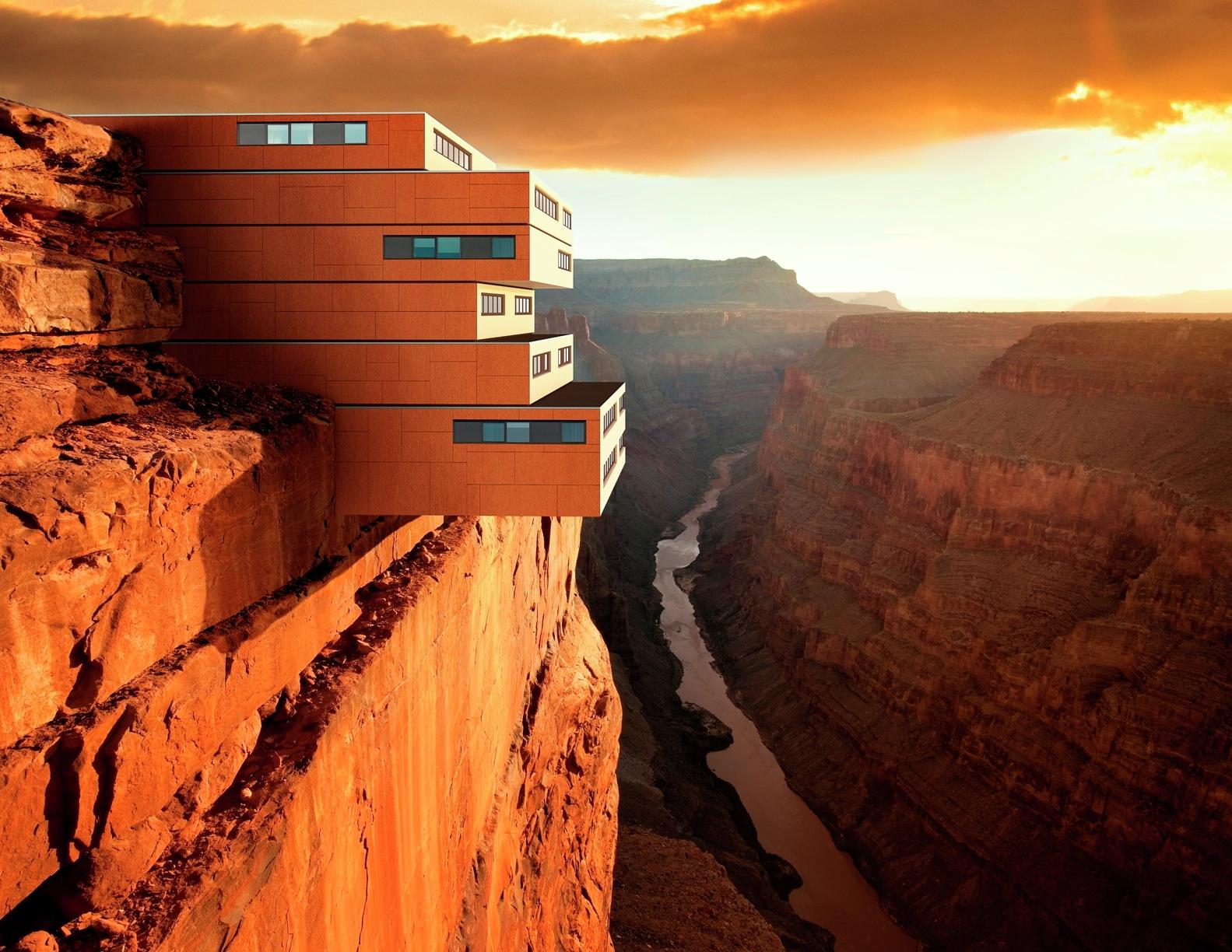 Revestimientos Exteriores Tag Plataforma Arquitectura - Revestimientos-de-exteriores