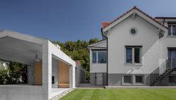 obha / RBA Architekten