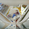 10 (MORE) BEAUTIFUL STAIRCASES, PART II