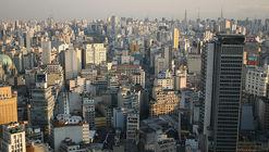 Centro Maria Antonia promove debate sobre Plano Diretor de São Paulo