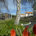 2015 NEW ZEALAND ARCHITECTURE AWARDS ANNOUNCED