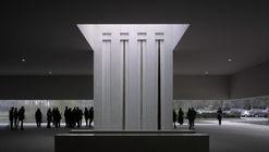 Archivo: Arquitectura Fúnebre