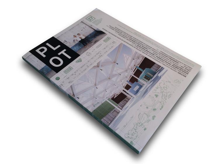 Revista PLOT #27