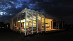 From Dusk to New Dawn: How the Solar Decathlon Can Be Saved