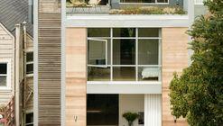 Fitty Wun / Feldman Architecture