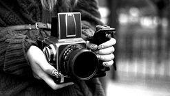"""Concurso Prix Photo Web 2015 tem como tema """"urbanização e natureza no Brasil e na França"""""""