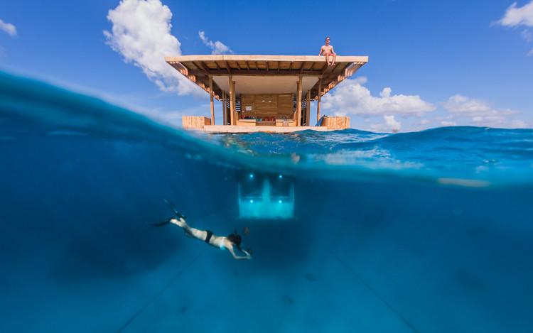 Arquivo: Cabanas, © Jesper Anhede