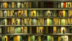 Fernando Guerra Wins Arcaid Award for World's Best Building Image