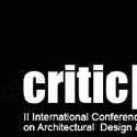 Call for Papers: Critic|all