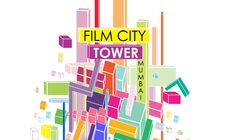 Open Call: Film City Tower - Bollywood Reimagined