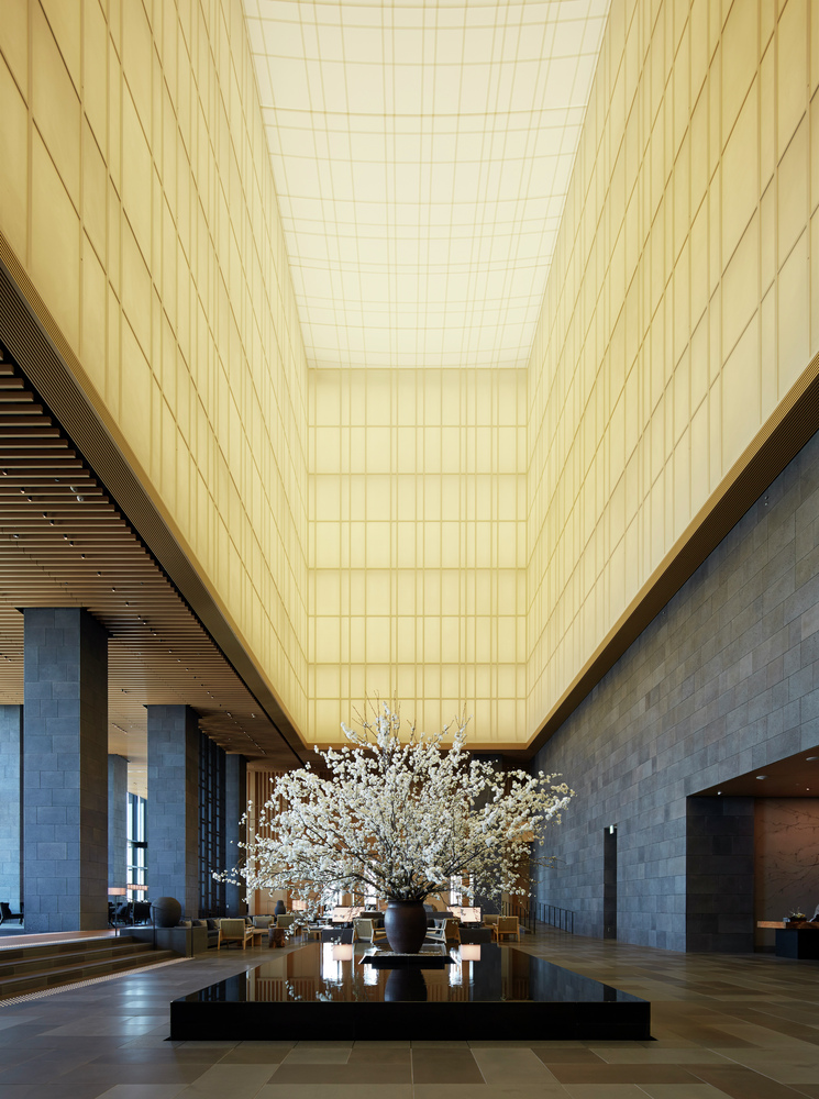 gallery of australian institute of architects announces 2015