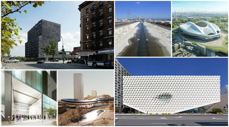 """Can Anyone Win in Architecture Criticism? An Appeal for a """"New Sincerity"""""""