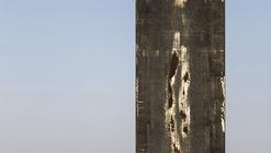 WSJ Names Richard Serra and Thomas Heatherwick Innovators of the Year
