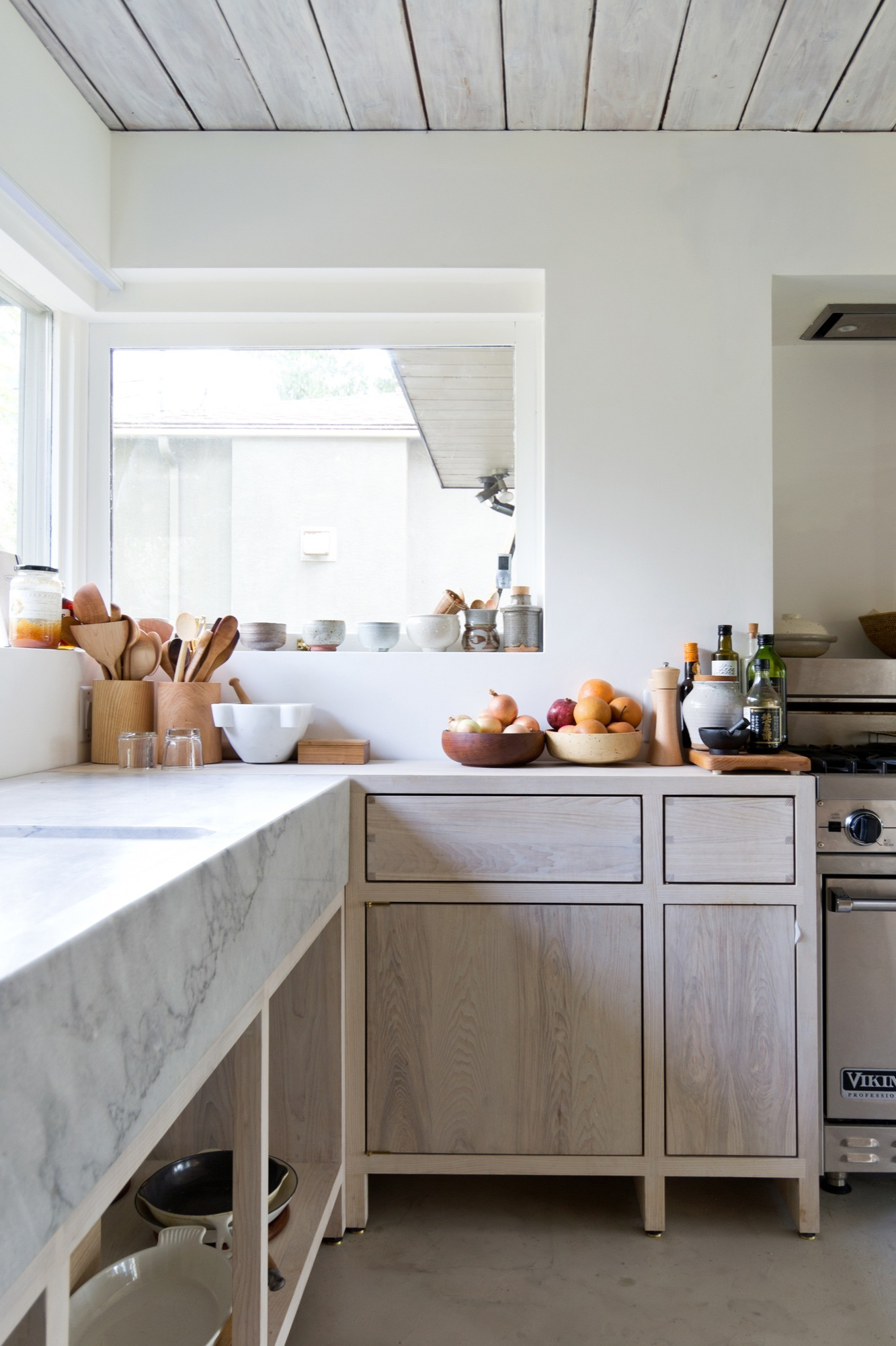 Kitchens By Design North Vancouver