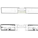resid ncia yaoitcha taillandier architectes associ s archdaily brasil. Black Bedroom Furniture Sets. Home Design Ideas