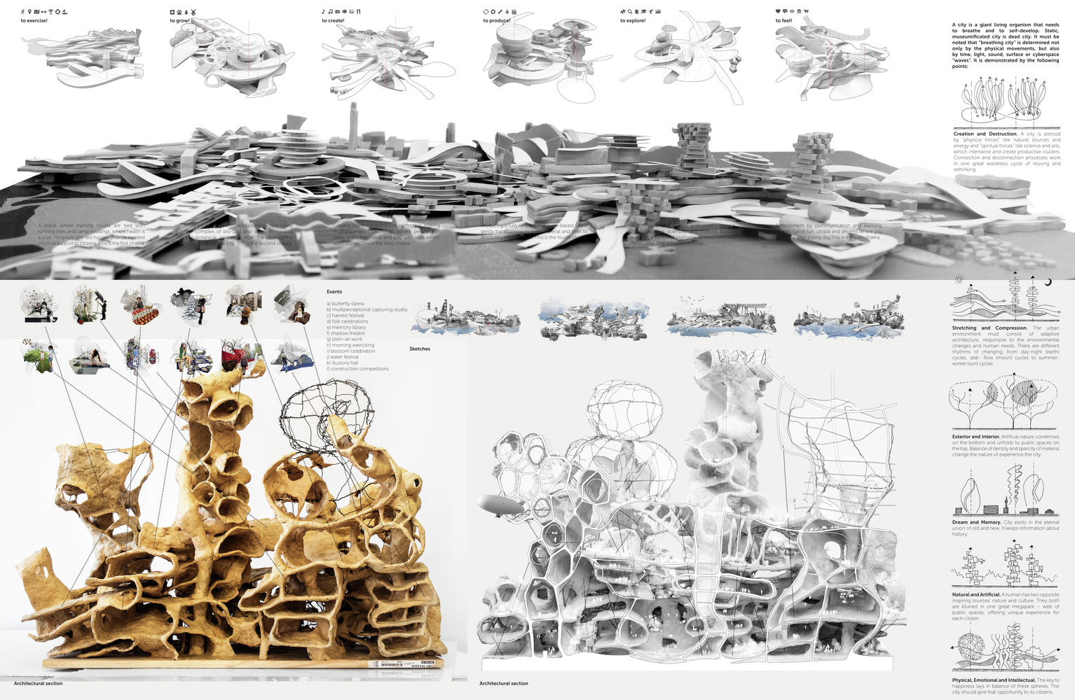 Gallery of d3 Natural Systems 2015 Winners Announced - 6